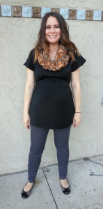 Cheap maternity clothes stores Girls clothing stores