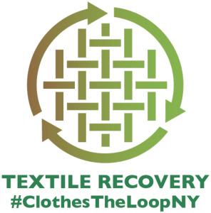 clothes_the_loop_logo_tagline