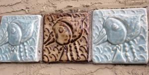 Goose Tiles