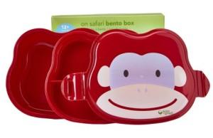 Reusable Bento Box