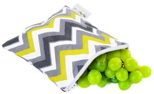 swb8091-itzy ritzy reusable snack bag