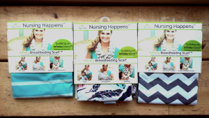 nursing cover breastfeeding cover infinity scarf