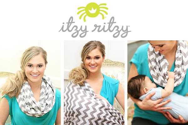 itzyritzynursingscarf