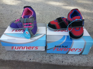 washable toddler shoes