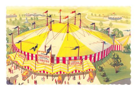 circus-tent2