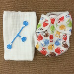 pre-fold bummis diapers ithaca snappi cloth diapering basics cloth diapering 101