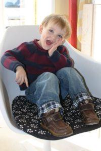 Baby Owen 2