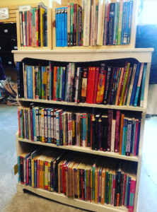 used books cheap book low priced sale chapter easy reader stoy board books infant tddler young reader easy school age