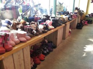 waterproof boots ithaca ny shopping used cheap sale reuse kids kid's children's childrens babies toddler infant local tompkin's county