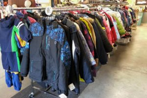 used coats ithaca ny tompkins county shop cheap sale big kids toddler youth infant baby