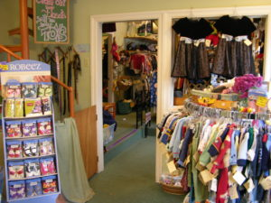 ithaca, kids consignment, second hand clothes
