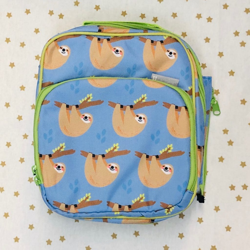 """18b30c789cc Attempt to contain your """"SQUEE!"""" We ve got an amazing selection of lunch  bags and lunch kits from Bentology. These little cuties come in a variety  of ..."""