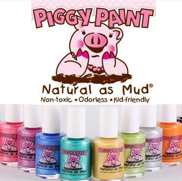 79e94fee4ca Piggy Paint is a non-toxic