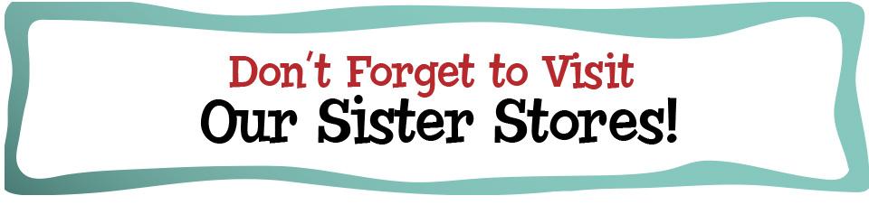 sisterstoreimage3
